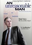 Unreasonable Man, An Movie