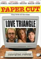 Paper Cut Movie