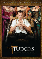 Tudors, The: The Complete First Season Movie