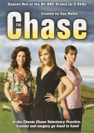 Chase, The: Season One Movie
