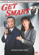Get Smart: The Complete Series (1995) Movie