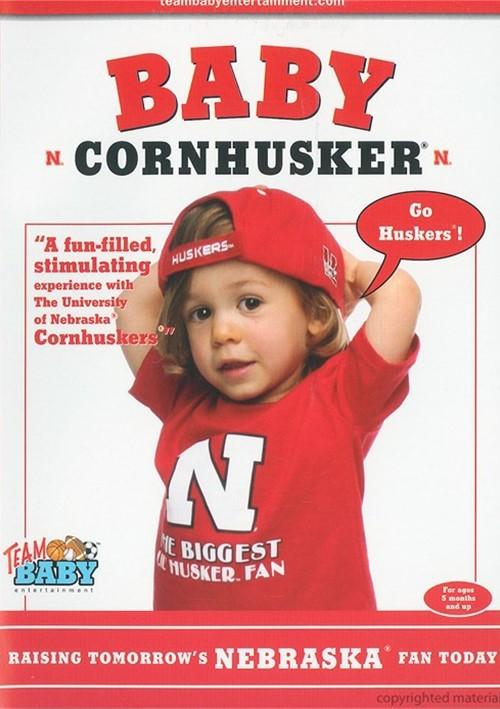 Baby Cornhusker Movie