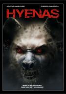 Hyenas Movie