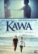 Kawa Movie