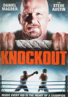 Knockout Movie