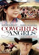 Cowgirls N Angels Movie