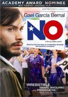 No Movie