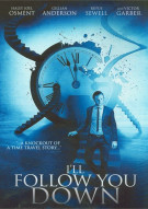 Ill Follow You Down Movie