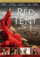 Red Tent, The Movie