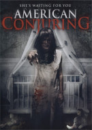 American Conjuring Movie
