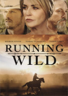 Running Wild  Movie