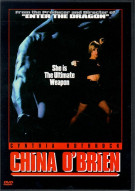 China OBrien Movie