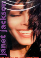 Janet Jackson: The Rhythm Nation Compilation Movie