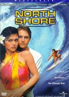 North Shore Movie