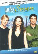 Lucky Seven Movie