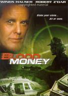 Blood Money Movie