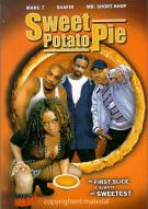 Sweet Potato Pie Movie