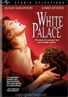 White Palace Movie