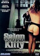 Salon Kitty (Directors Cut) Movie