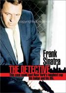 Detective, The Movie