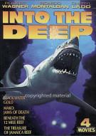 Into The Deep Movie