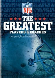 NFL Greatest, The Movie