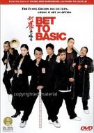 Bet To Basic Movie