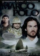 Marco Polo Movie