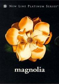 Magnolia Movie