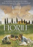 Fiorile Movie