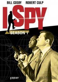 I Spy: Season 1 Movie