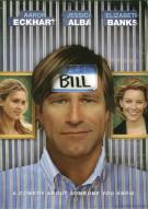 Meet Bill Movie