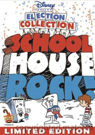 School House Rock: Election Collection Movie