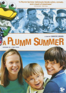 Plumm Summer, A Movie