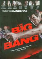 Big Bang, The Movie