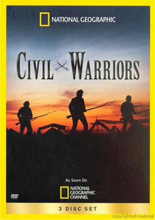 Civil Warriors Movie