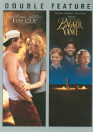 Legend Of Bagger Vance, The / Tin Cup (Double Feature) Movie