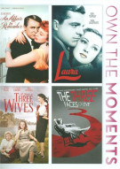 An Affair To Remember / Laura / A Letter To Three Wives / The Three Faces Of Love (4-Film Collection) Movie