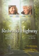 Redwood Highway Movie