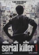 Serial Killer 1 Movie