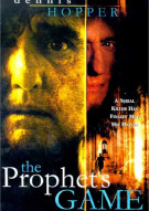 Prophets Game, The Movie