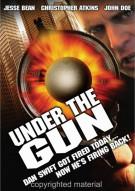 Under The Gun Movie