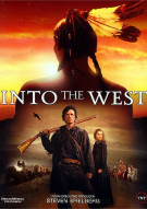 Into The West Movie