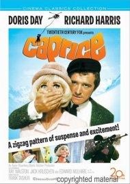 Caprice Movie