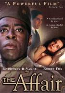 Affair, The Movie