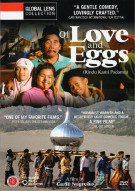 Of Love And Eggs Movie