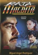 Rata Maldita Movie