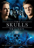 Skulls Trilogy, The Movie