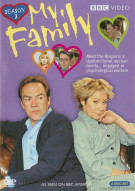My Family: Season 3 Movie