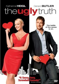 Ugly Truth, The Movie